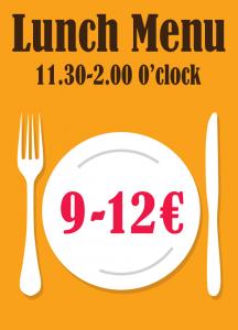 mount-lavinia-restaurant-lunch-menu