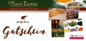 mountlavinia_gutschein_Mount-Lavinia-Kandy-Menu
